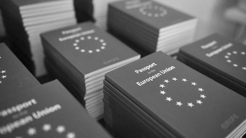Η Ευρώπη καταργεί τα memes και την ελευθερία