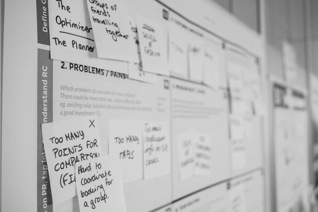3 πρωτότυποι τρόποι για να αυξήσετε τη παραγωγικότητά σας