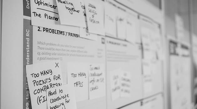 3 πρωτότυποι τρόποι για να αυξήσετε τη παραγωγικότητα