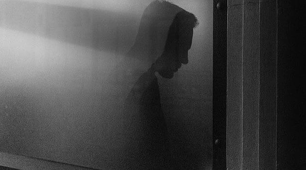 3 λόγοι που οδηγούν στην αυτοκτονία