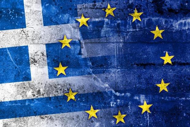 """Οι ευρωεκλογές δεν είναι ούτε """"δημοψήφισμα"""", ούτε """"εθνικές εκλογές""""… είναι Ευρωεκλογές!"""