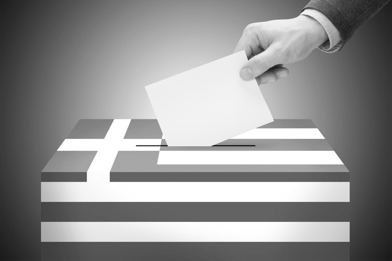 Εκλογές | Οκτώβρη του 2018 ή… τετραπλές κάλπες την άνοιξη του 2019;
